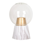 Living & Co Chopin Table Lamp