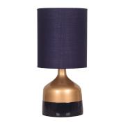 Living & Co Mozart Table Lamp 42cm