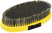 Technical Tool Toko Base Brush oval Steel Wire