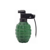 Water cancer grenade flying distance approximately 4m tankage 180 ml water gun water water