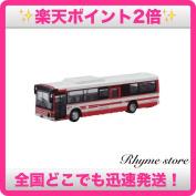 Face full bus series No10 Keihan Bus