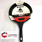 LUMENFLON modern MODAL frying pan 28cm