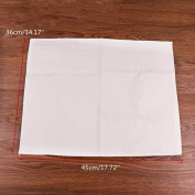 Proofing Linen Flax Cloth Dough Bakers Pans Proving Bread Baguette Kitchen Tool Fermented Cloth Baking Mat Pastry Baking Tools