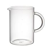 Coffee jag 600 ml [SCS-02-CJ] [27655]