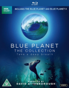 Blue Planet: The Collection [Blu-ray]