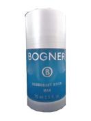 Bogner Man Classic Deodorant Stick 75 ml
