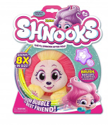 Shnooks Plush Toy