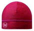 Buff Hat Micro 1 layer Red
