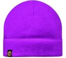 Buff Hat Polar Solid Mardi Gra