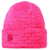 Buff Hat Thermal Polar Coral