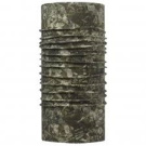 Buff Insect Shield Bark Military