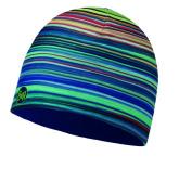 Buff Junior Hat Micro Polar Apac Multi