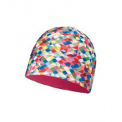 Buff Junior Hat Micro Polar Pierrot