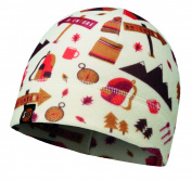 Buff Junior Hat Polar Adventure Cru