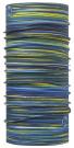 Buff UV Jabe Blue