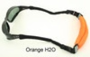 Hides H20 Orange