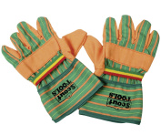 Happy People 19431 Scout Tools Gloves