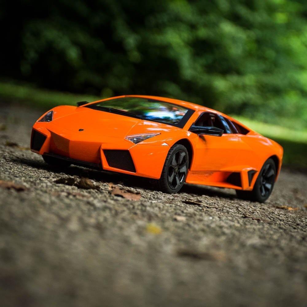The Source Wholesale Lamborghini Rc Car By The Source Wholesale