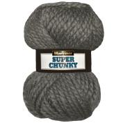 Marriner Super Chunky 100G | 100% Acrylic