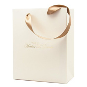 Thank You So Very Much Mother of the Groom Gift Bag Wedding Gift Bag