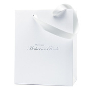 Thank You So Very Much Mother of the Bride Gift Bag Wedding Gift Bag