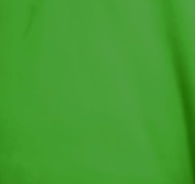 Velvet Cotton Fabric, 114cm Width, 10 colour options sold by the metre, Free Delivery - Green Emerald