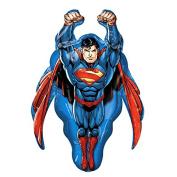 Amscan International 3553701 Superman New Foil Balloon