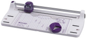 Swordfish A4 5-in-1 Creative Sheets Trimmer