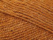 Robin Knitting Yarn Aran 1014 Copper - per 400 gramme ball