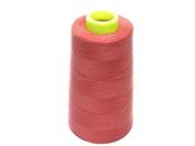 3000 Yards of Thread (Peach)