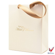 Thank You For Being My Maid of Honour Gift Bag Wedding Gift Bag (Portrait