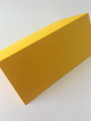 50 Blank Table/Place cards for weddings/partys etc Hammer, Linen, Pearlescent
