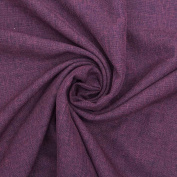 Falkone Range Luxury Fabric For Upholstery Furnishings Craft Projects Nine Colour Collection Premium Quality Stunning Semi-Plain Pattern