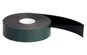 2 metres x 12mm Double Sided Tape Self Adhesive Double Sided Sticky Waterproof
