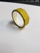Colourful Plain Strong Adhesive Packing Tape for Gifts/Parcel