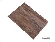 Self Adhesive Wood Designs A4 Sheet Wood Grain Sticky Back Craft DC FIX Vinyl WOOD 2813