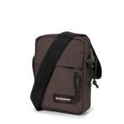 Eastpak The One Shoulder bag - 2.5 L, Crafty Brown