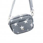 Malloom® Girls Bags Mini Small Messenger Cross Body Handbag Purse