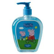 Peppa Pig Hand Wash Pump 300ml