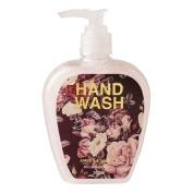 Dark Romance Hand Wash Pump 300ml