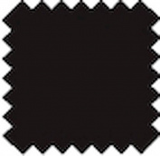 Sodertex – Adhesive Felt 45 x 50 cm – Black