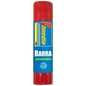 Glue imedio Bar 40 gr., 4 + 2 Free