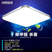 BCC Children Cartoon ceiling lamp for Bedroom Living-room Corridor Make Your Home Warm and Bright