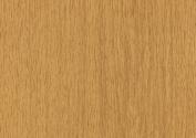 Alkor Sticky Back Plastic (self adhesive vinyl film) Woodgrain Oak Limba Gold 45cm x 1m (ORDER PER METRE) 280-2444