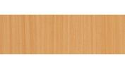 Fablon 67.5 cm x 2 m Roll Fir Natural