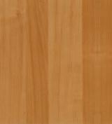 Alder Wood Effect Sticky Adhesive Vinyl Fablon - D-C-Fix - 67cm x 5m