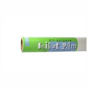 Artool Frisket Film Low Tack Matte 60cm X 12F