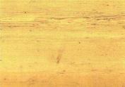 5 x A4 Wood Grain Printed Card - Landscape - UKCC0272