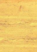 5 x A4 Wood Grain Printed Card - Portrait - UKCC0273