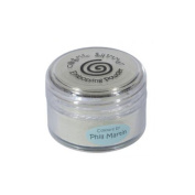 Cosmic Shimmer Phill Martin Designer Colour Embossing Powder 20ml - Chic Moss